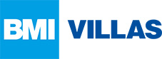 Villas Austria GmbH<br>