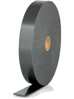 puren® Nageldichtband