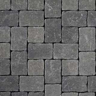 Produktbild Castello antico gerumpelt