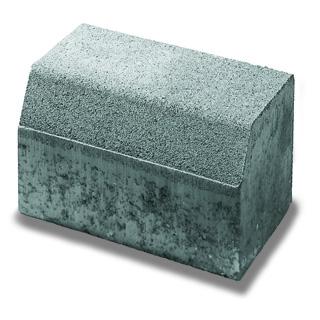 Produktbild Straßenrandstein