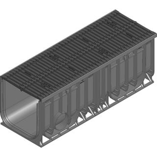 RECYFIX®PRO 300, Klasse C 250