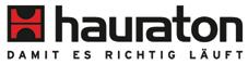 Hauraton<br>GmbH & Co KG
