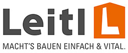 Bauhütte Leitl-Werke GmbH<br>