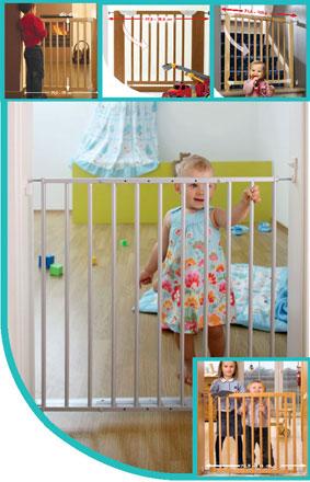 09         Kindersicherheitstüren