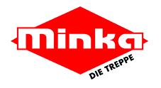 Minka Holz- und Metallverarbeitungs<br>GmbH