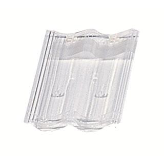 Produktbild Plexiglaspfanne