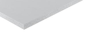 001        Aestuver® Brandschutzplatten