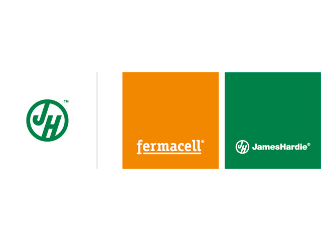 Fermacell<br>James Hardie Austria GmbH