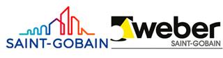 Weber Terranova<br>Saint-Gobain Weber Terranova GmbH