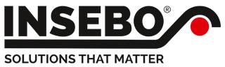 HANNO<br>- Werk GmbH. & Co. KG