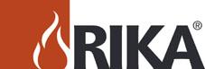 RIKA Innovative Ofentechnik GmbH<br>