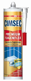 Cimsec cimsec premium fugenflex fachhandel fetter for Schwimmbecken hagebaumarkt