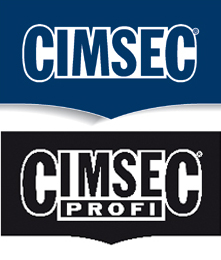 CIMSEC<br>Henkel Central Eastern Europe GmbH