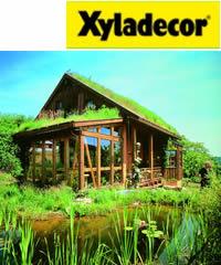 XYLADECOR<br>AKZO NOBEL Coatings GmbH