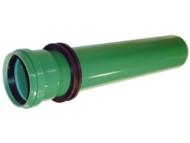 Bodenelement KG2000