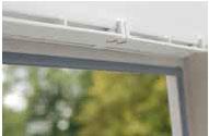 03         Fenstereinsatz Dreh-Kipp RC2