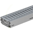 002        BG-FILCOTEN® light mini, Nennweite 100