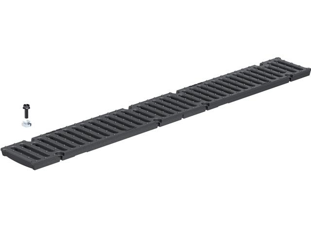 Produktbild BGZ-S Verschraubungsmaterial M10 für Gussroste
