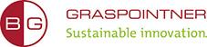 BG-Graspointner GmbH<br>Entwässerungssysteme