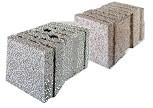 002        Liapor Ton-Block