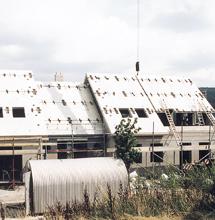 008        Liapor Ton-Massiv-Dach