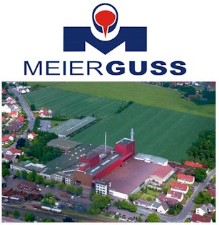 MeierGuss<br>Sales & Logistics GmbH & Co. KG