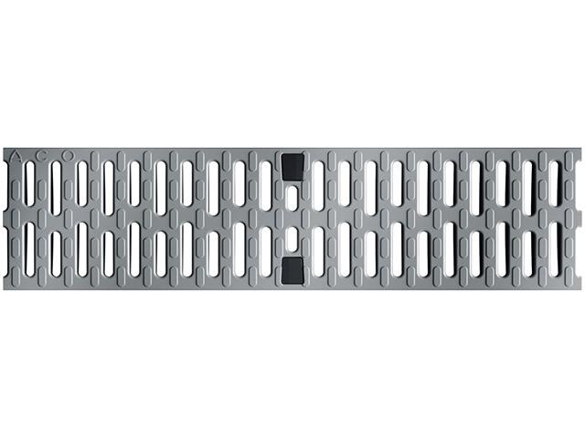 Roste für Deckline P 100 - Belastungsklasse C 250