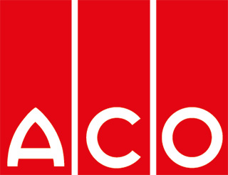 ACO GmbH<br>