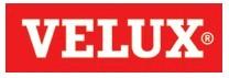 VELUX Österreich GmbH<br>