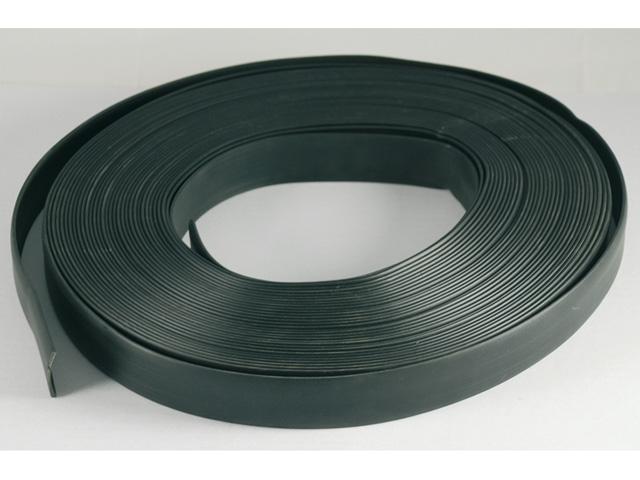 Produktbild Leschuplast PVC Schweißband