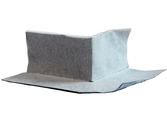 Produktbild Agro Butylband Außenecke