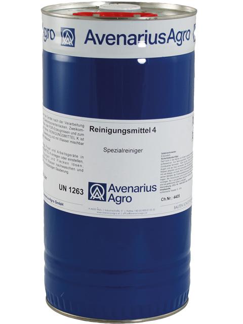 Produktbild Reinigungsmittel 4