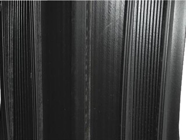 Produktbild AA24