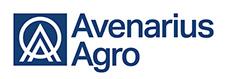 Avenarius-Agro GmbH<br>