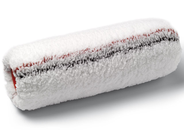 Produktbild Farbwalze Texalon, Silver-Line, gepolstert