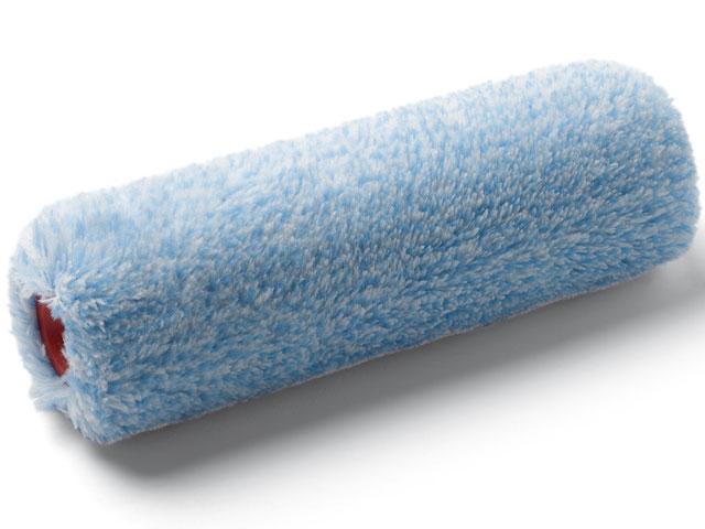 Produktbild Farbwalze Blaustreif, gepolstert