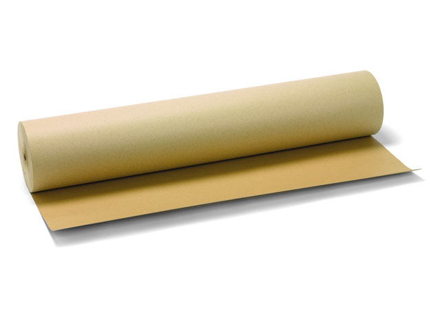 Produktbild Abdeckpapier III