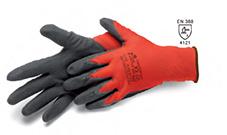 01         Handschuhe