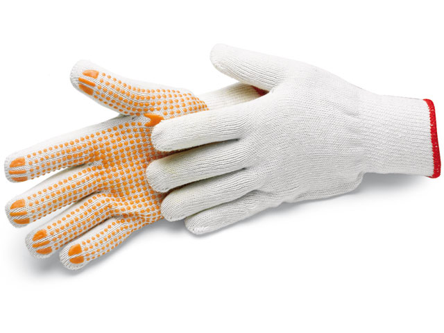 Handschuhe, Comfort