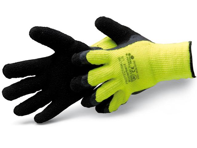 Handschuhe, Winterhand
