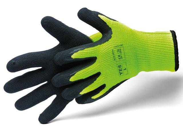 YES Glove Winter
