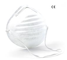 03         Masken