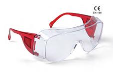 04         Brillen und Schutz