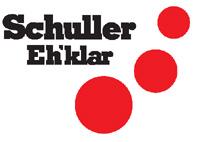 Schuller Eh'klar<br>GmbH