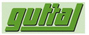 Gutta Werke GmbH<br>