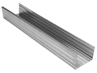 C-Ständerprofil CW 100