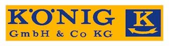 König GmbH & Co KG<br>