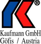 Kaufmann GmbH<br>
