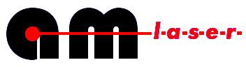 AM-Laser und Baugeräte Handels GmbH<br>