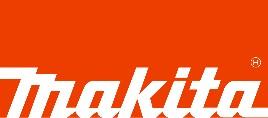 Makita Werkzeug Ges.m.b.H<br>